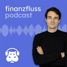 Finanzfluss Podcast