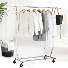 <b>collapsible clothes rack</b> products for sale | eBay