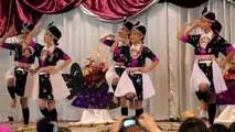 Sacramento Hmong New Year 10-11 : Nkauj Hmoob Pem Suab ...