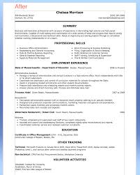 admin job cv sample resume resumes administrative assistant resume resume for administrative position healthcare administrative assistant job description for resume resume for administrative assistant job