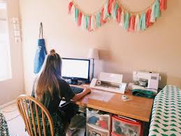 5 spouses creating their own cash money and why you should too my motivation to make my own money came after i wasn t finding any jobs in my area of study and i thought i could create a job that integrated mass