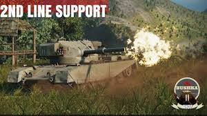 second line support world of tanks blitz second line support world of tanks blitz