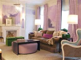 lavender living room lavender dream living room ekb tradhomeholiday resz lavender dream liv