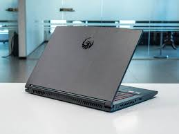 Обзор и тесты <b>ноутбука MSI Bravo</b> 15 A4DDR-029RU: IPS ...