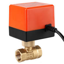 Buy <b>dn25</b> valve and get free shipping on AliExpress.com