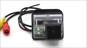 <b>Liislee Reverse</b> Camera For Mazdaspeed6 / Mazda Speed Atenza ...