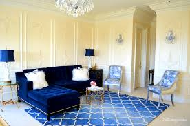 blue sofas living room: bedroomcaptivating furniture living room sofa blue chairs navy sofa stunning different style decorate home blue velvet