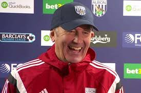 Image result for west brom 2015