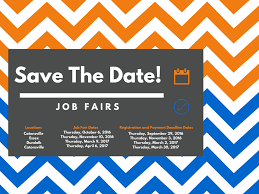 if you would like more information or to request a job fair if you would like more information or to request a job fair registration form please
