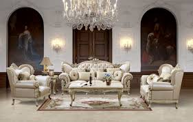 amazing luxury living room furniture ideas ashley victorian style product displaying the excellent cream tufted linen bedroombreathtaking victorian style living room