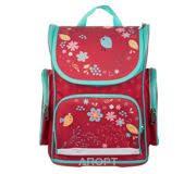 Школьные <b>рюкзаки</b>, сумки <b>№1 School</b>: Купить в России | Цены на ...