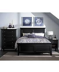 captiva bedroom furniture collection bedroom furniture arrangement ideas