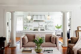 Best Living Room Ideas Stylish Living Room Decorating Designs - Furnishing a living room