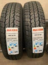 <b>185/75</b>/16 Car Tyres for sale | eBay