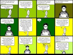 characteristics of a good leader essay  headsome communication  characteristics of a good leader essayjpg