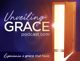 Unveiling Grace Podcast