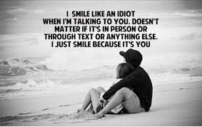 Image result for romantic quotes