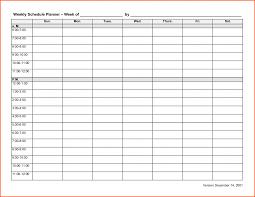 week calendar template calendar template weekly task planner template family calendar template 2015