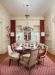 built in china cabinet dining room traditional with ceiling medallion built in cabinets built home bar cabinets tv