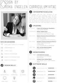 curriculum vitae d design blog interieurarchitect antwerpen curriculum vitae 2015