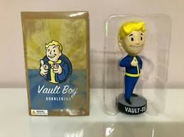 <b>Фигурки fallout</b> видео <b>игр</b> - огромный выбор по лучшим ценам | eBay