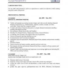 cv format for cv format for resume format for teachers download    resume  best cv format best cv format best cv format standard cv format good best