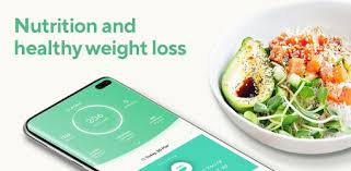 Lifesum - Diet Plan, Macro Calculator & Food Diary - Apps on ...