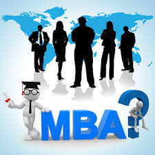 what can i do  an mba degree