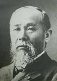 「1910年 - 韓国併合: 日韓併合条約発効」の画像検索結果