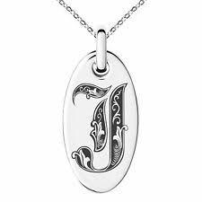 <b>Жетон</b> буквы, цифры и слова, модные ожерелья и <b>подвески</b> ...