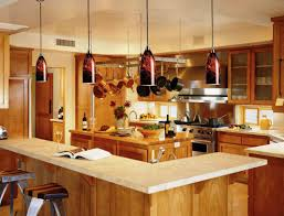 Lighting For Kitchen Island Lighting Pendants For Kitchen Islands View Full Size Image Of