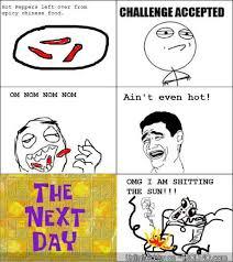 Memes Vault Funny Meme Faces with Comics via Relatably.com