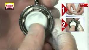 <b>Эпоксидный клей</b> Момент ЭПОКСИЛИН - YouTube