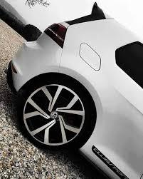 Pin de <b>Aisling</b> Straver em auto | Carros e motos, Super carros ...