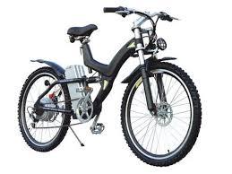 Электрические велосипеды (<b>электровелосипеды</b>) купить ...