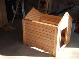 Free dog house plans lowesBird feeder plans for cub scouts