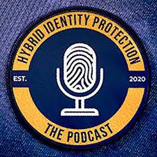 Hybrid Identity Protection Podcast