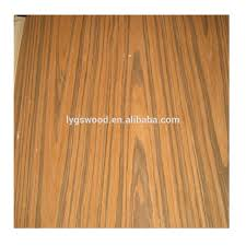 zebra wood bv zebra wood veneer zebra wood veneer suppliers and manufacturers at ali