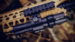<b>Olight M2R</b> Warrior - универсальный светодиодный <b>фонари</b> на ...