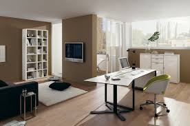 office bedroom ideas inspiration and office bedroom home office bedroom design ideas loopele on bedroom nice bedroom nice home office design ideas