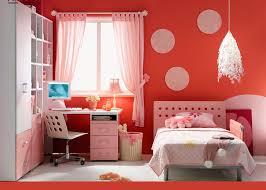 youth bedroom sets girls: image of girls youth bedroom sets