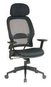 office furniture liquidators furniture buy back program buy office furniture