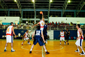 essay on favourite game basketball history of basketball essay pay for essay shaky ankles exothermic thatch dictating his essay stress