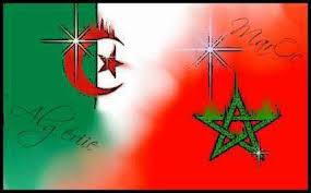 اخوة الجزائر والمغرب Images?q=tbn:ANd9GcTKIN_3wWej5RbjqMGNvpHlxzFerznbpRSaLtRVG1DpDfIVyosm