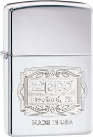 <b>Зажигалки Zippo</b> Z_29521, Продукты, Напитки, Табак Санкт ...