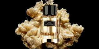 <b>Carolina Herrera</b> Official Site | Avant-Elegant Fashion & Fragrances ...