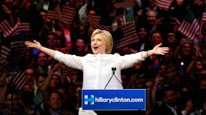 Image result for hillary clinton speaking
