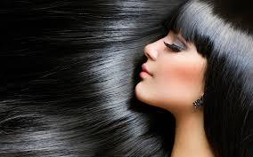shini hair in indian girl க்கான பட முடிவு