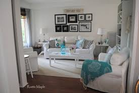 gallery turquoise living room amazing gray and turquoise living room design decor simple