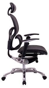 bedroomarchaicfair desk chairs ergonomics home decoration club kneeling ergonomic chair office reviews uk alluring ergonomic office bedroomalluring large office chair executive furniture